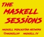 Artwork for The Maskell Sessions - Ep. 167