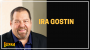 Artwork for EP 051 Ira Gostin- Strategic Communications