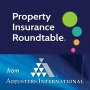 Artwork for Adjusting Today Issue #3011 - Disasters, Raising Questions of Insurance Adequacy