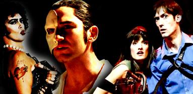 TVAMD4:  Musicals!