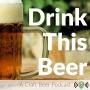 Artwork for Drink This Beer: Baderbrau Brewery - Episode 019
