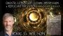 Artwork for Eric Wilson on Gnostic Literature, Cosmic Depression & Replicant Salvation (Anniversary Special!)