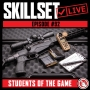 Artwork for Skillset Live Episode #92 - Students of the Game