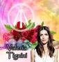 Artwork for Kundalini Awakening With Valeria Tignini