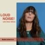 Artwork for #017 Nadia Ackerman: Singer, Songwriter, Illustrator, Entrepreneur