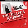 Artwork for Episode 32 - Adriana Romero