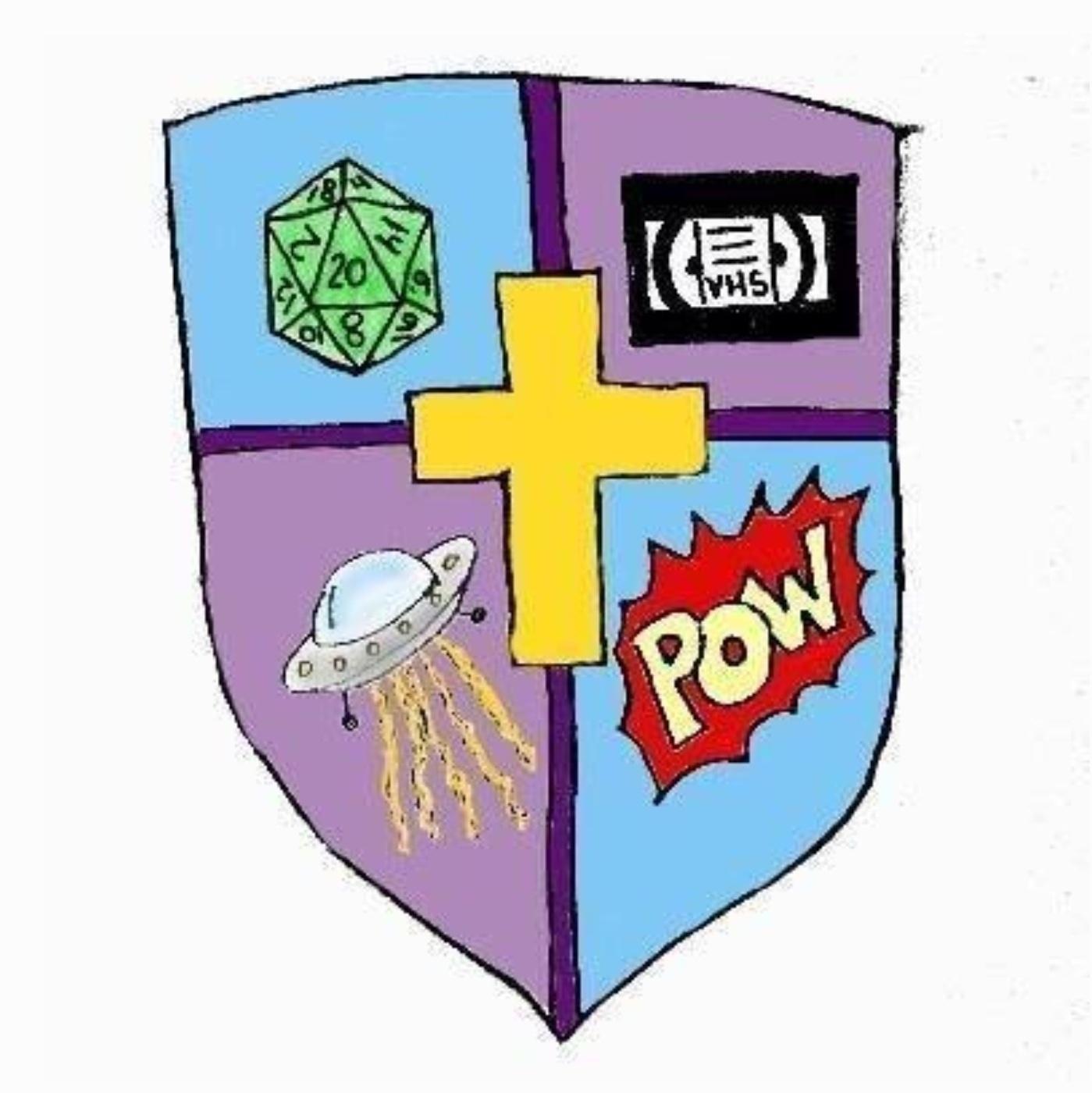 MOLDS episode 2 logo