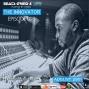 Artwork for Beats Grind & Life Podcast Episode 098 The Innovator