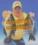 Artwork for An Evening with Wally Marshall - Mr. Crappie