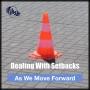 Artwork for Dealing With Setbacks