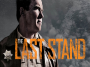 "Artwork for (#28) ""BROcast Presents"" Movie Night: The Last Stand (2013)"