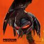 "Artwork for Siber Movie Review - Ep6 - ""The Predator"""