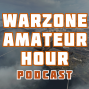 Artwork for Episode 20 - Pivotal Week in the Warzone