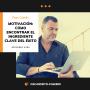 Artwork for En busca de la motivación: Cómo encontrar el ingrediente clave del éxito, con Pepe Cabello   Episodio 352