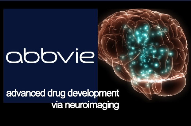 Inside the Mind of Neuroimaging Researcher with Abbvie - Pharmacy Podcast Episode 307