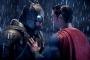 Artwork for Batman V Superman: Dawn of Justice