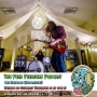 Artwork for Ben Harwood (Hobosexual) Episode 60 - Peer Pleasure Podcast