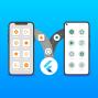 Artwork for Accelerating apps with Flutter - Episode 16