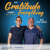 337: How Gratitude Changes Everything with Chip Franks show art