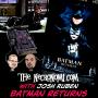 Artwork for The Social Commentary of BATMAN RETURNS (w/Josh Ruben)