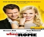 Artwork for (#66) Movie Night: We've Made A Huge Mistake! - When In Rome (2010)