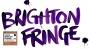 Artwork for 104. Brighton Fringe Festival Podcast #1
