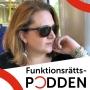 Artwork for Intervju med Huvudvärksföreningen Stockholm