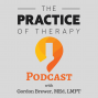 Artwork for Restructuring Your Private Practice For Success | TPOT 156