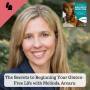 Artwork for 4: The Secrets to Beginning Your Gluten-Free Life with Melinda Arcara
