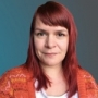 Artwork for Thought Leader - Amanda Webb on why content is an important asset