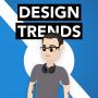 Artwork for Design Trends