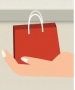 Artwork for Streamlining the Store to Simplify Shopping