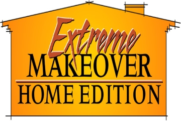 CST #16:  Extreme Home Podcast