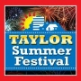 Artwork for City of Taylor Podcast: Get ready for the 2017 Taylor Summer Festival