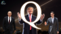 Artwork for Edition 188 – What's News – The THA Guide To Q-Anon & The Trump Agenda
