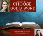 Artwork for 87 Choose God's Word