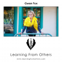 Artwork for Gwen Fox: Being a Professional Artist