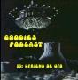 Artwork for Goodies Podcast 53 - U-Friend or U.F.O.