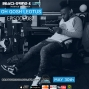 Artwork for Beats Grind & Life Podcast Episode 087 Oh Gosh Lotus