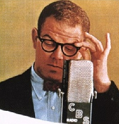 146-130304 In the Old-Time Radio Corner  - The Stan Freberg Show