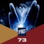 Artwork for 73: Disco Fever