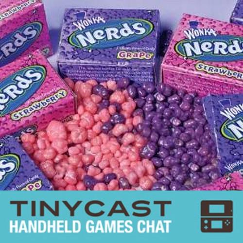 TinyCast 080 - Thankoween