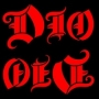 Artwork for Dio - Celebrating Halloween talking the Music of Ronnie James Dio