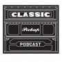 Artwork for Episode 37, Classic and Muscle Car Imports