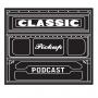 Artwork for Episode 11 Glass4Classics