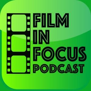 Film in Focus