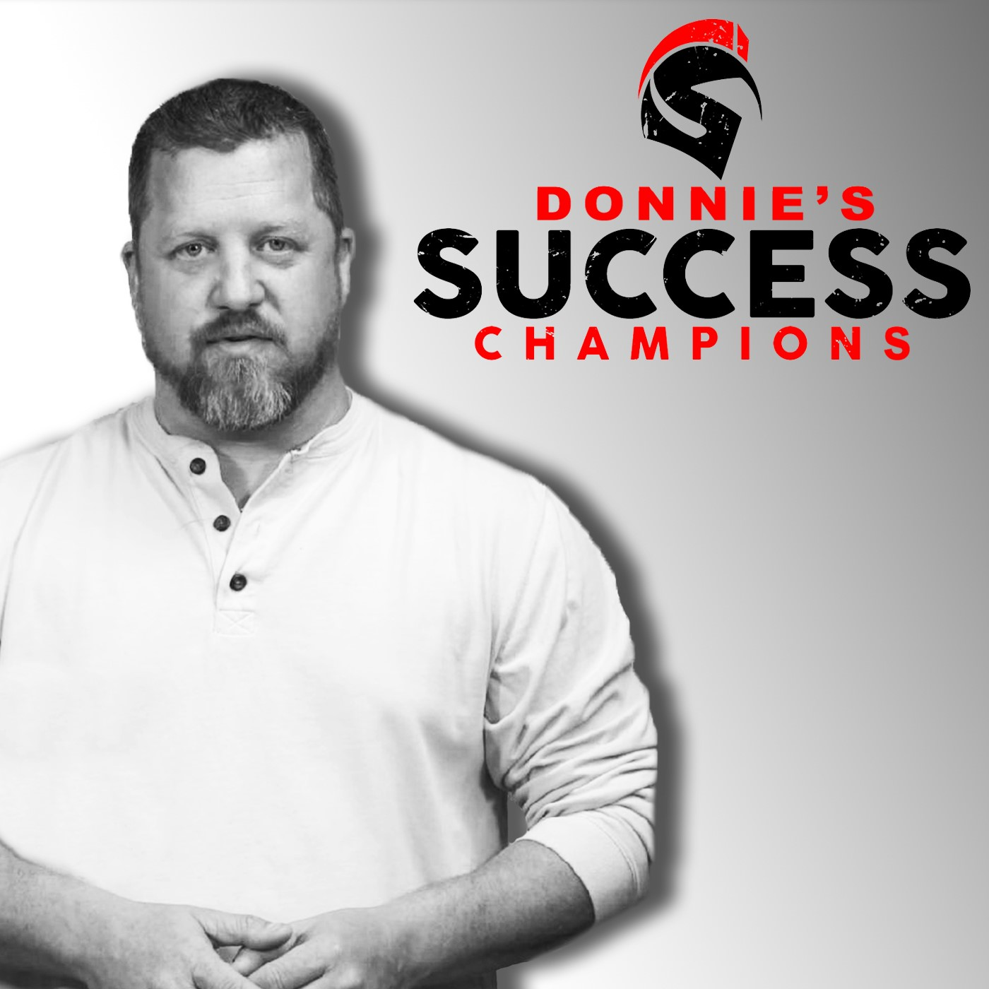 Artwork for Ep. 48 - Patrick Schlepler Former Marine Found Path to Success Being and Entrepreneur & Leadership Coach