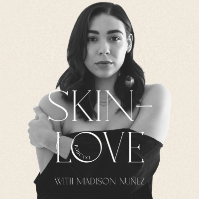 Skin Love Podcast show image