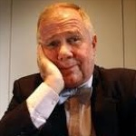 CW 307: Gold Market Corrections & An Uncertain Future for Fannie Mae and Freddie Mac with Jim Rogers