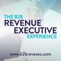 Artwork for 3 Ways to Use Sponsorship in B2B Marketing w/ Ken Ungar